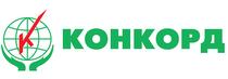 ПНДКК фірма КОНКОРД konkord2