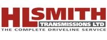 H. L. Smith (Transmissions) Ltd.