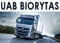 "UAB ""Biorytas"""