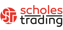 SCHOLES TRADING scholestrading