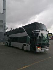 двухэтажный автобус SETRA TopClass S 431 DT