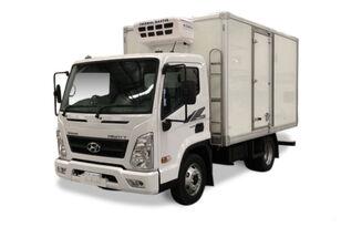 новый авторефрижератор HYUNDAI Hyundai EX8 — рефрижератор