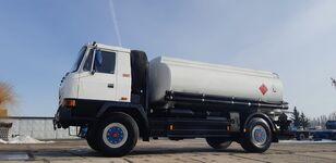 бензовоз TATRA T815 - 200R41 19225