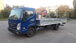 новый бортовой грузовик HYUNDAI EX8