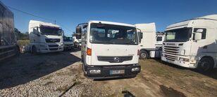 бортовой грузовик NISSAN atleon 120.22