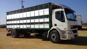 скотовоз DAF LF55 250