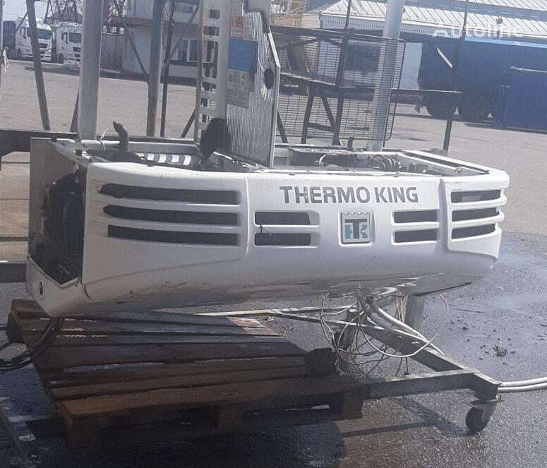 холодильная установка THERMO KING - TS 200