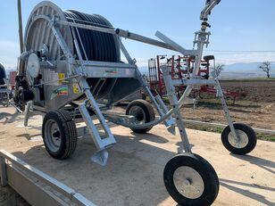 новая дождевальная машина IRTEC Irriland