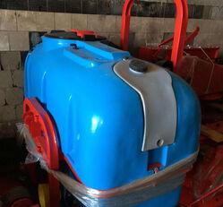 новый опрыскиватель навесной D-POL на 400 литров