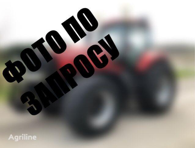 трактор колесный CASE IH 310 №1256