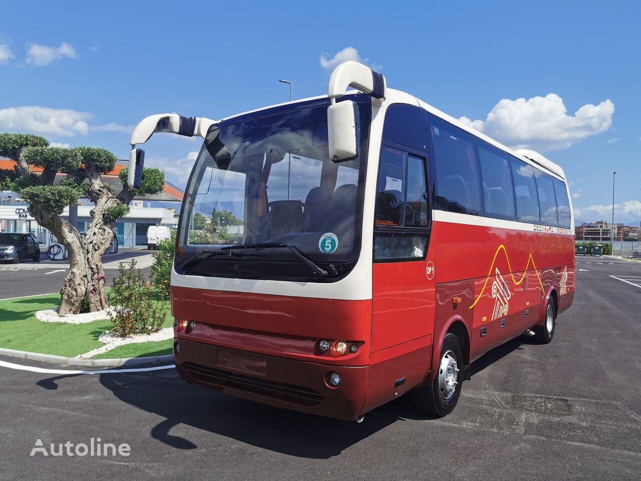 туристический автобус MAN Temsa Opalin del 2006 Euro 4 Posti 36 MOTORE MAN