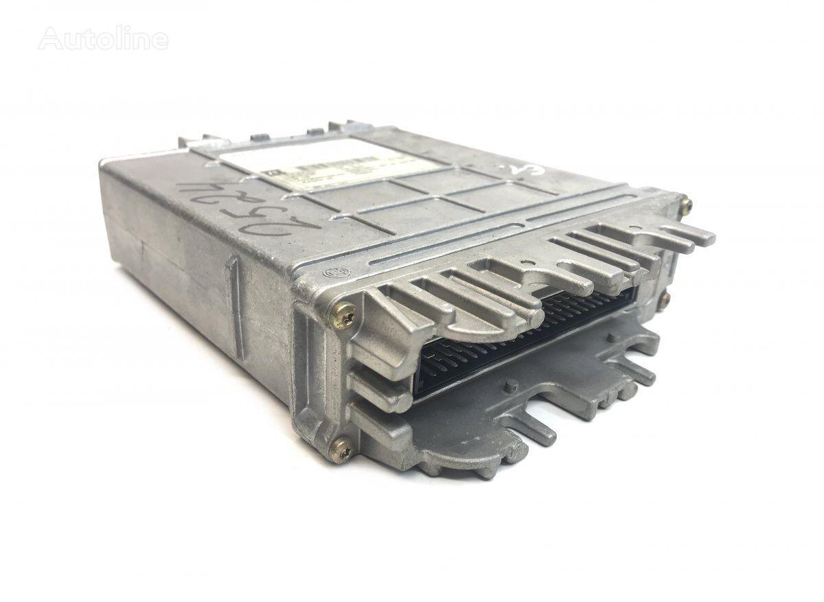 блок управления BOSCH (0260001031) для грузовика SCANIA 4-series 94/114/124 (1995-2005)