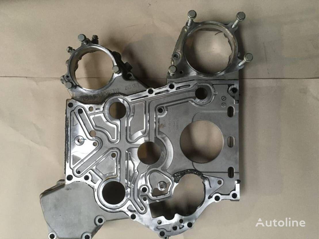 другая запчасть двигателя Steuergehäuse MERCEDES-BENZ (A9360101033) для автобуса MERCEDES-BENZ Citaro Atego