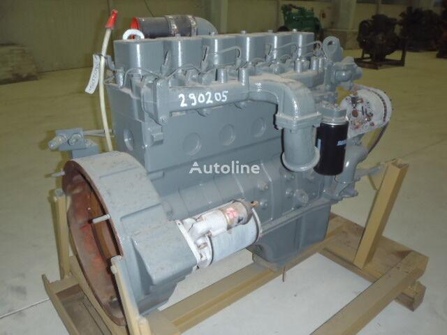 двигатель CUMMINS 300 для грузовика LEYLAND 300