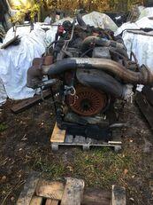 двигатель MERCEDES-BENZ OM502LA (A542 446 31 40) для тягача MERCEDES-BENZ Actros