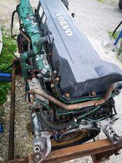 двигатель VOLVO D13A 480Hp (D13A480 EC01) для грузовика VOLVO FH13 , D13A480 , 628000km!