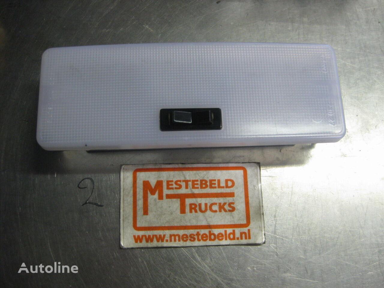 фонарь для грузовика DAF  65