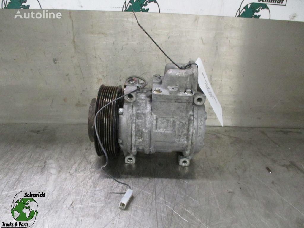 компрессор кондиционера (A 906 230 08 11) для грузовика MERCEDES-BENZ ATEGO