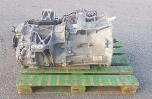 КПП MERCEDES-BENZ G211-12 KL для грузовика MERCEDES-BENZ Actros MP4