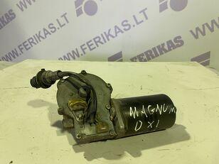 моторчик стеклоочистителя RENAULT (5010623023) для тягача RENAULT Magnum