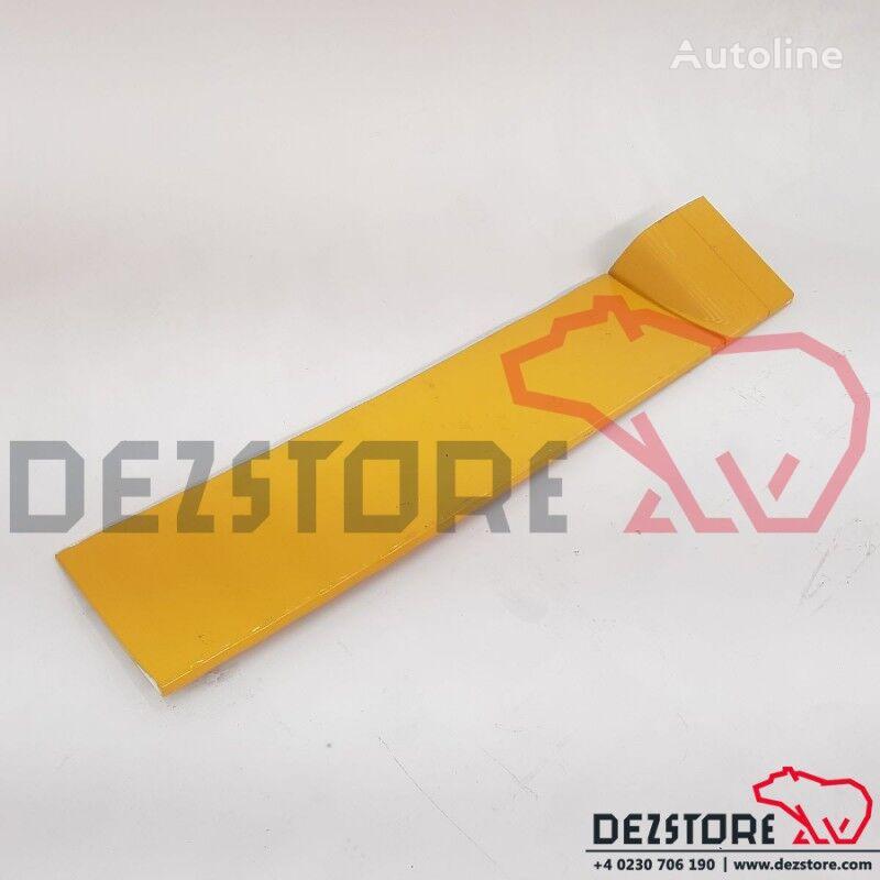 облицовка Element kit aerodinamic (81629100142) для тягача MAN TGS