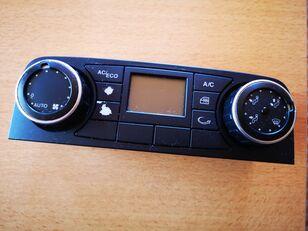 панель приборов MAN (81.61990-6096) для грузовика MAN TGX , TGS , 81.61990-6096