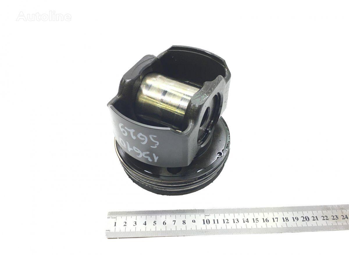 поршень VOLVO (21161901) для тягача RENAULT Magnum Dxi (2005-2013)
