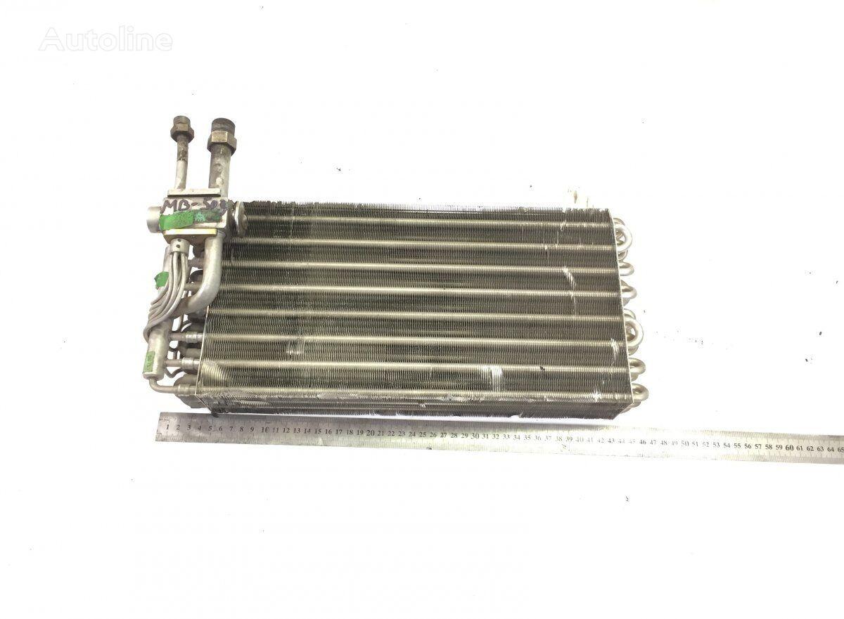 радиатор кондиционера для грузовика MERCEDES-BENZ Actros MP1 (1996-2002)
