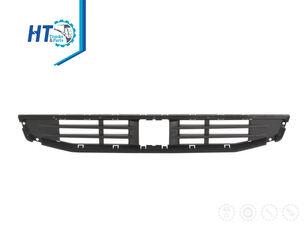 новая решетка радиатора VOLVO ALT (82298657) для грузовика VOLVO
