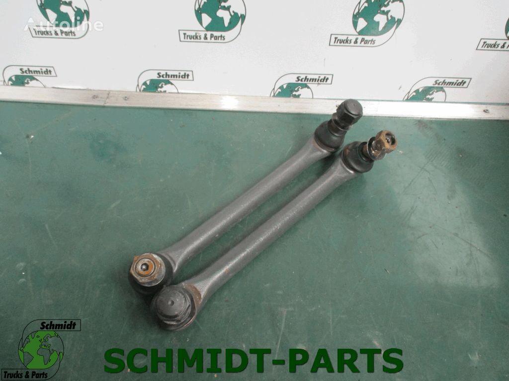рулевая тяга RENAULT Stabilisator Arm (7422325247) для грузовика