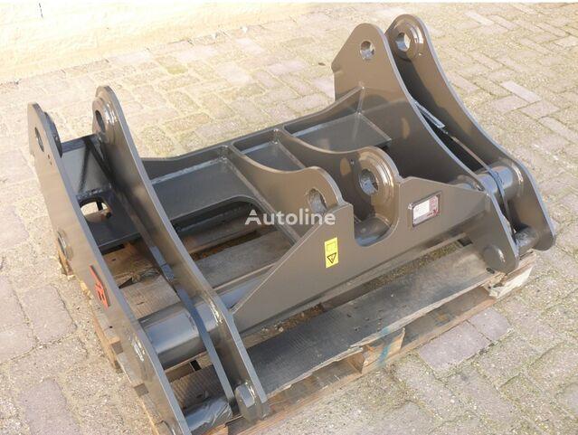 сцепное устройство для навесного оборудования для грузовика VOLVO L60-70-90-110-120