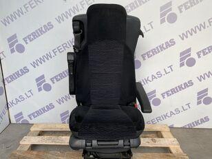 сиденье для тягача MERCEDES-BENZ Actros MP4