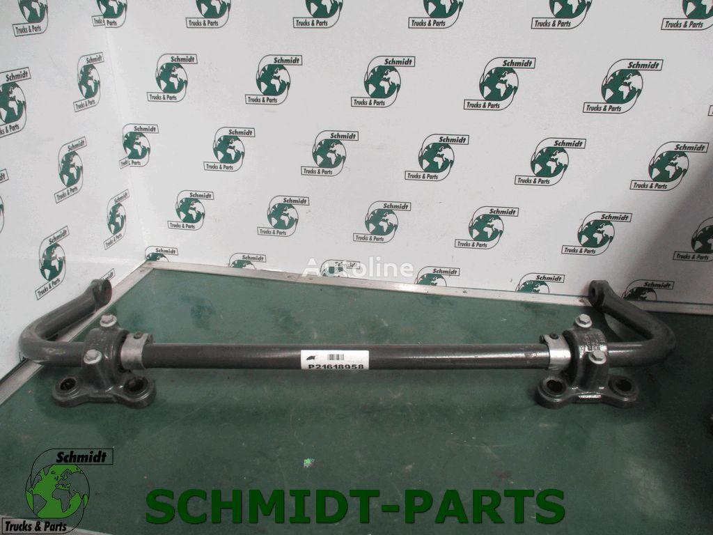 стабилизатор поперечной устойчивости RENAULT Stabilisatorstang (7421618958) для грузовика