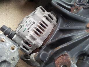 стартер SCANIA Starter, alternator, generator, A/C compressor для тягача SCANIA R