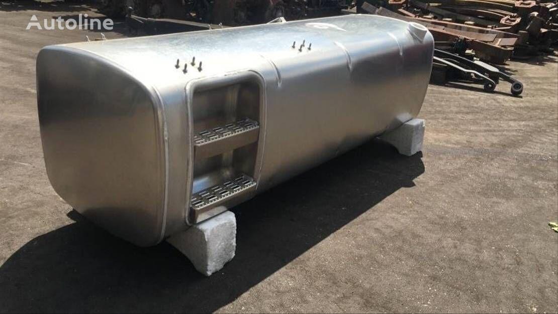 новый топливный бак DAF (1944802) для грузовика