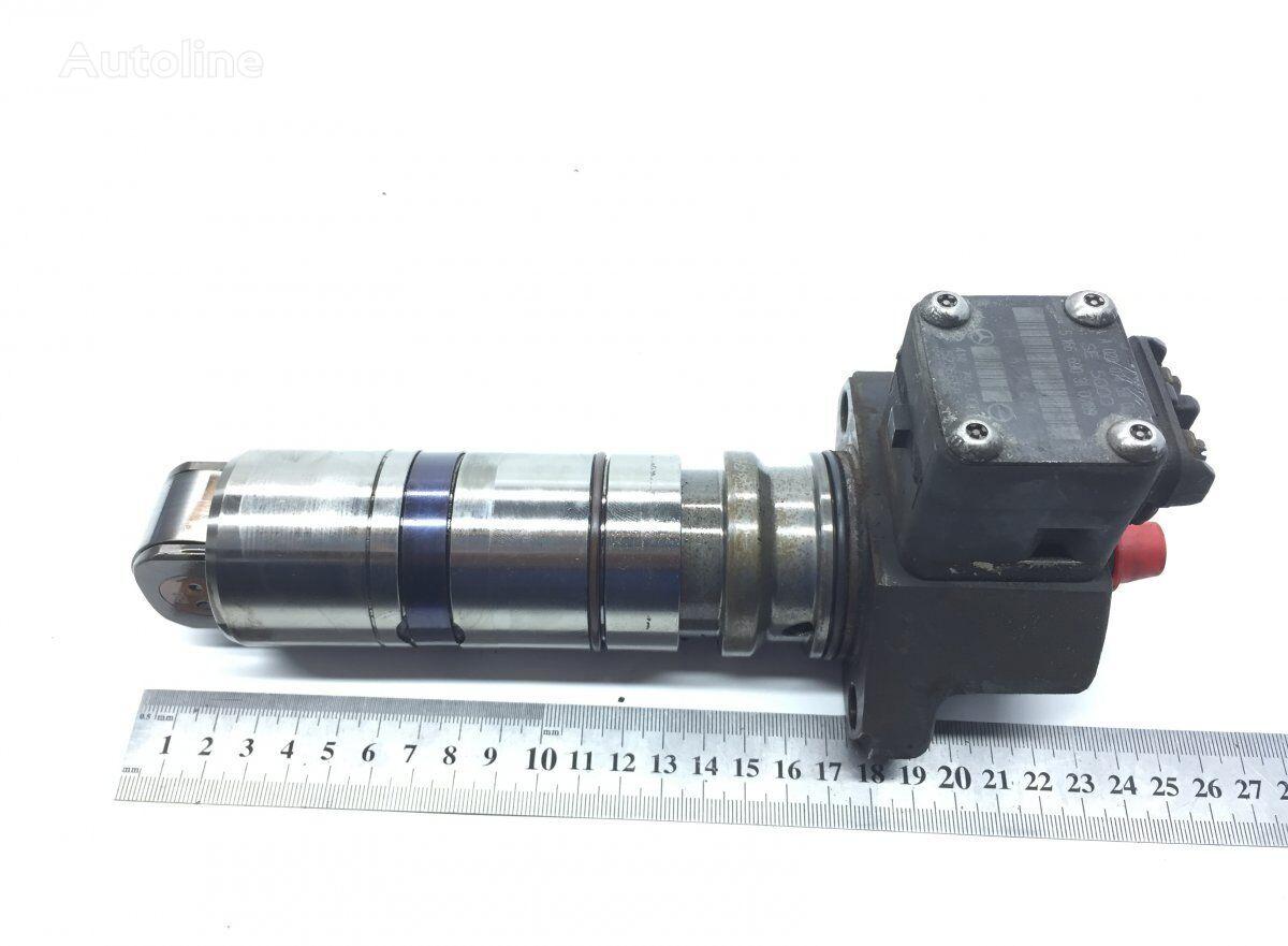 топливный насос для грузовика MERCEDES-BENZ Actros MP2/MP3 (2002-2011)
